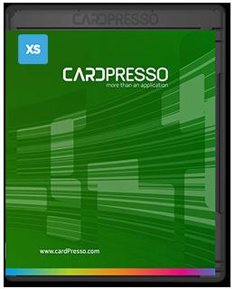 Λογισμικό Διαχείρισης & Εκτύπωσης Πλαστικών Καρτών