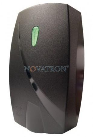 STid LXM - Αναγνώστης 125 KHz για κάρτες EM4100, EM4200 και HID