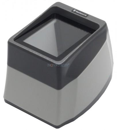 Newland FR20-20: Επιτραπέζιος 2D Barcode Scanner (USB)