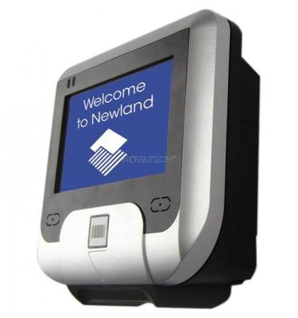 Newland NQuire201RW-C: Σύστημα Ελέγχου Τιμών με αναγνώστη 1D