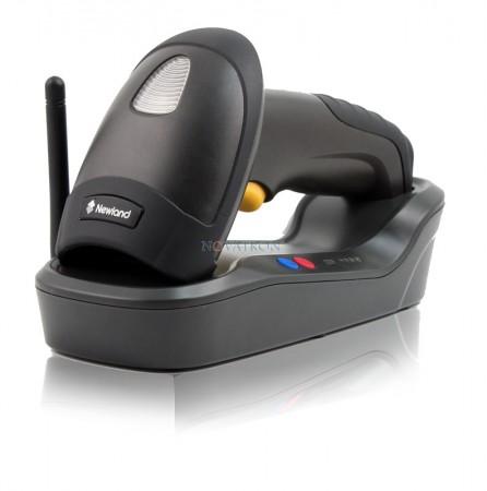 Newland HR1550-CE: Ασύρματο (ZigBee) Barcode Scanner