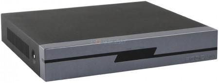 Foscam FN3104H: Δικτυακό καταγραφικό (NVR) για 4 IP κάμερες, MJPEG και HD