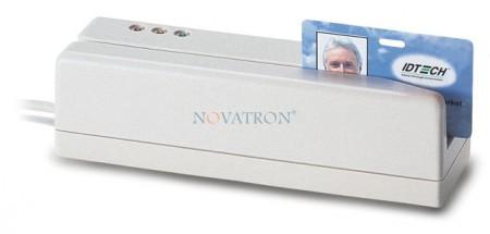 IDTech EZWriter: Κωδικοποιητής Μαγνητικών Καρτών