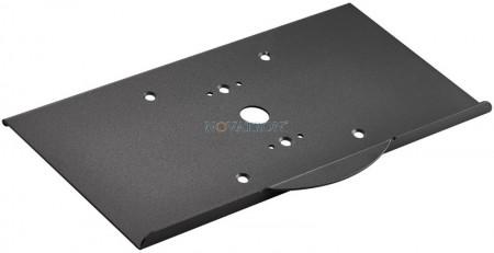 Novus Retail System Connect Plate Keyboard: Βάση στήριξης για πληκτρολόγιο