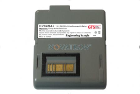 HRW420-LI