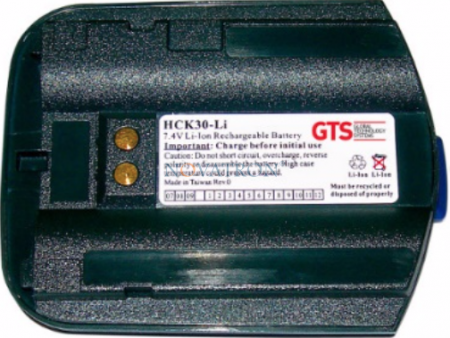 HCK30-LI