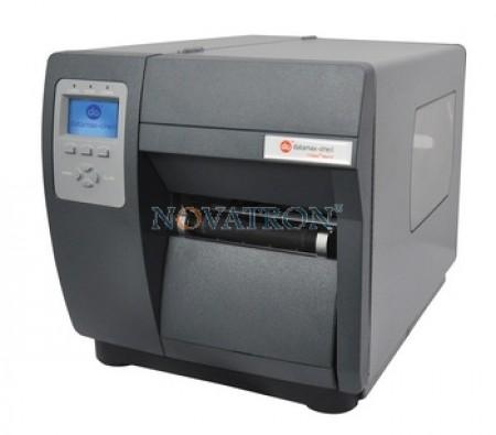 Datamax I-4212e: Βιομηχανικός Εκτυπωτής Ετικετών-Barcode