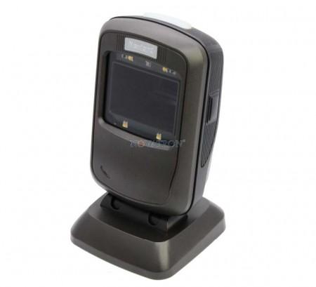 Newland FR4050-28: Επιτραπέζιος 2D Barcode Scanner (RS232)