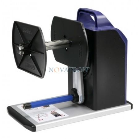Godex T10 Label Rewinder - Ηλεκτρικό Σύστημα Τυλίγματος Ετικετών