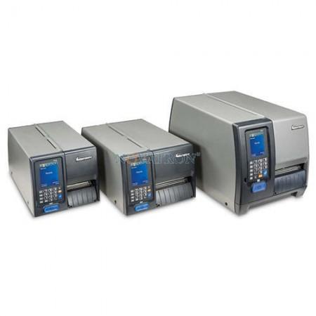 honeywell-industrial-barcode-printer-pm-