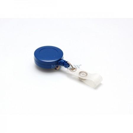 Πλαστικό Καρούλι Ζώνης Μπλε