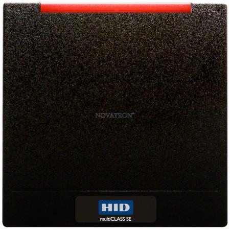 HID MultiClass RP30 Επίτοιχος Επαγωγικός Αναγνώστης
