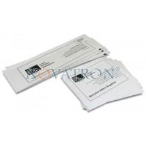 Zebra 105999-302 - Καθαριστικό κιτ για ZXP3