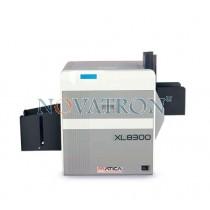 Eκτυπωτής MATICA XL8300