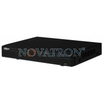 Dahua HCVR7108H-S2: Επαγγελματικό Καταγραφικό Tribrid για 8 HDCVI / IP / Αναλογικές Κάμερες έως 1080P με έξοδο VGA, HDMI
