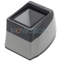Newland FR20-28 Επιτραπέζιος 1D / 2D Barcode Scanner (RS232)