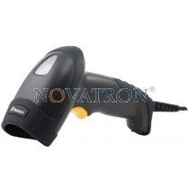 Newland HR1550-35: Ενσύρματο (USB) Barcode Scanner