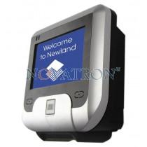 Newland NQuire232RW-C: Σύστημα Ελέγχου Τιμών με οθόνη αφής και αναγνώστη 2D