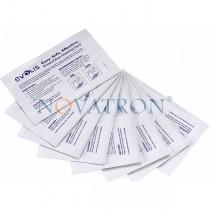 Evolis A5002 Καθαριστικές κάρτες