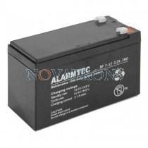 Μπαταρία Alarmtec BP7-12