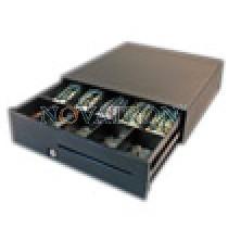 APG Cash Drawer: Συρτάρι Μεταλλικό 40.6 cm x 42.7 cm x 12.5 cm