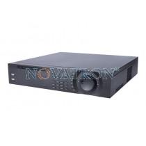 Dahua NVR7864-16P