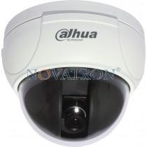 "Dahua CA-D170CP: H πιο οικονομική επώνυμη Αναλογική κάμερα της Dahua (HDIS 1/3"" 600TVL)"