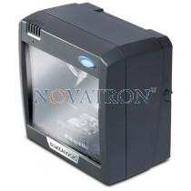 Datalogic Magellan™ 2200VS: Επιτραπέζιο Barcode Scanner