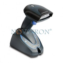 Datalogic Quickscan Mobile (QM2130): Ασύρματο Barcode CCD Scanner