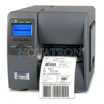 Datamax M4206: Βιομηχανικός Εκτυπωτής Ετικετών-Barcode