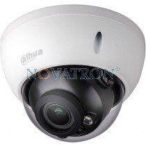 Dahua HAC-HDBW2120R-VF: ΝΕΑ γενία καμερών S2 .Αδιάβροχη Έγχρωμη Vari-focal HD-CVI Κάμερα, Υψηλής Ανάλυσης (HD 1.4MP), Νυχτερινή Λήψη (έως 30 μ.) – Outdoor HDCVI Camera