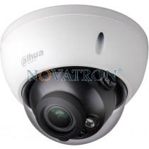 Dahua HAC-HDBW2220R-Z: Αδιάβροχη Έγχρωμη Motorized Zoom HD-CVI Κάμερα, Υψηλής Ανάλυσης (HD 2.4MP), Νυχτερινή Λήψη (έως 30 μ.) – Outdoor HDCVI Camera