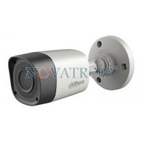 Dahua HAC-HFW1100RP: Bullet HD-CVI ,1MP, 3.6mm, Νυχτερινή Λήψη (έως 20 μ.) – Outdoor Bullet HDCVI Camera