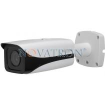 Dahua IPC-HFW8301E: Αδιάβροχη Έγχρωμη Bullet IP Κάμερα, 3MP, H.264, Νυχτερινή Λήψη (έως 30 μ.), Ultra WDR, Ethernet/PoE, Micro-SD