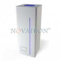 Newland DoviSCAN DS-100: Επιτραπέζιος 2D Barcode Scanner για ιατρική χρήση (USB)