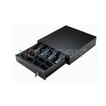 CDR-E3336D: Συρτάρι Μεταλλικό 33cm x 36cm x 11cm