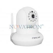 Foscam FI9831P White front