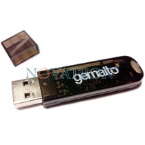 gemalto usb token ψηφιακη υπογραφη