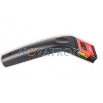 Generalscan HG135: Χειρολαβή για barcode scanner GS-M series