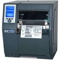 Datamax H6308: Βιομηχανικός Εκτυπωτής Ετικετών-Barcode