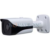 Dahua HAC-HFW2200E: Αδιάβροχη Έγχρωμη Bullet HD-CVI Κάμερα, Υψηλής Ανάλυσης (HD 2MP), Νυχτερινή Λήψη (έως 20 μ.) – Outdoor Bullet HDCVI Camera