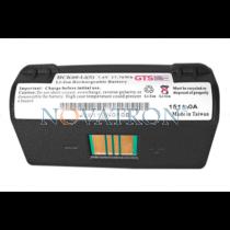 Μπαταρία GTS HCK60-LI(S) για INTERMEC CK60/CK61