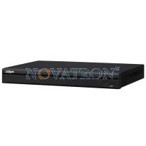 Dahua HCVR4216AN-S2: Καταγραφικό Tribrid για 16 HDCVI / IP / Αναλογικές Κάμερες έως 1080P με έξοδο VGA, HDMI