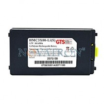 HMC3X00-Li(S)