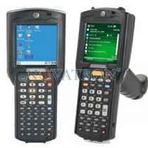 Φορητό Τερματικό Motorola MC3190G