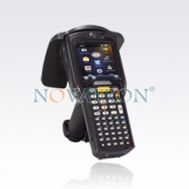 Motorola MC3190-Z:  Φορητό Τερματικό, 1D 2D Scanner, RFID, WiFi, Bluetooth, Color Display, WM 6.5