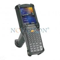 Motorola MC92N0-GA Windows Embedded CE: Το πιο διαδεδομένο φορητό τερματικό για απαιτητικά περιβάλλοντα