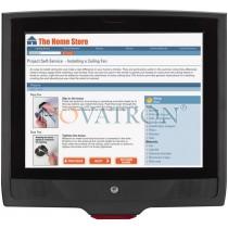 Motorola MK4000: Σύστημα Ελέγχου Τιμών