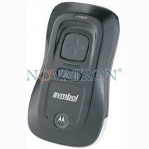 Zebra (Motorola) CS3070: Φορητό Ασύρματο Barcode 1D Laser Scanner (Μνήμη 512MB)