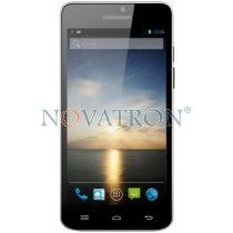Newland Symphone N5000: Android Φορητό Τερματικό, 2D Imager